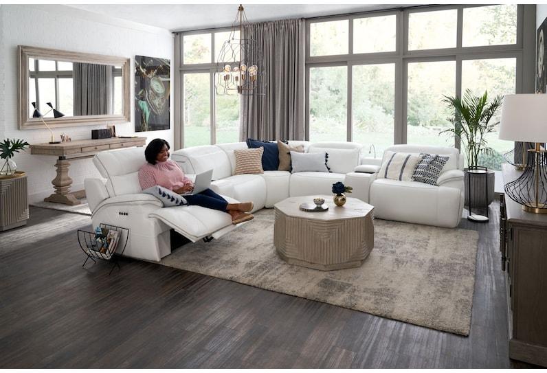 devon upholstery main image