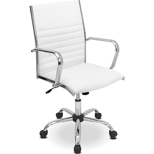 Home Office Furniture - Director Office Arm Chair