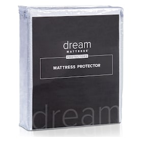 The Dream Mattress Accessories Collection