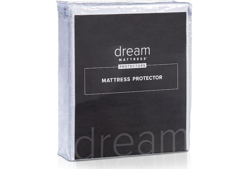 dream mattress accessories mattresses and bedding main image