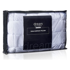 Dream Dual-Surface Pillow