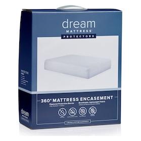 Dream 360 Mattress Protector
