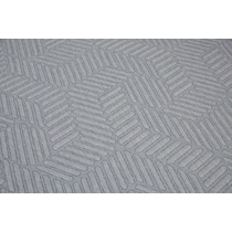 dream plus gray king mattress
