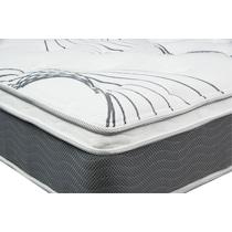 dream premium white twin mattress