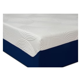 Dream Refresh Soft Mattress