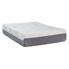 Dream Refresh Firm Mattress