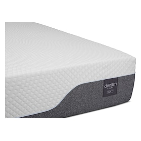 Dream Relax Soft Mattress