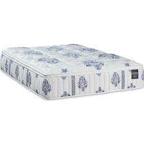 dream restore white full mattress