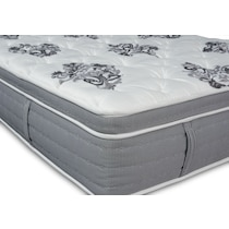 dream revive white full mattress