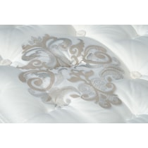 dream revive white twin mattress