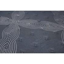 dream ultra gray queen mattress