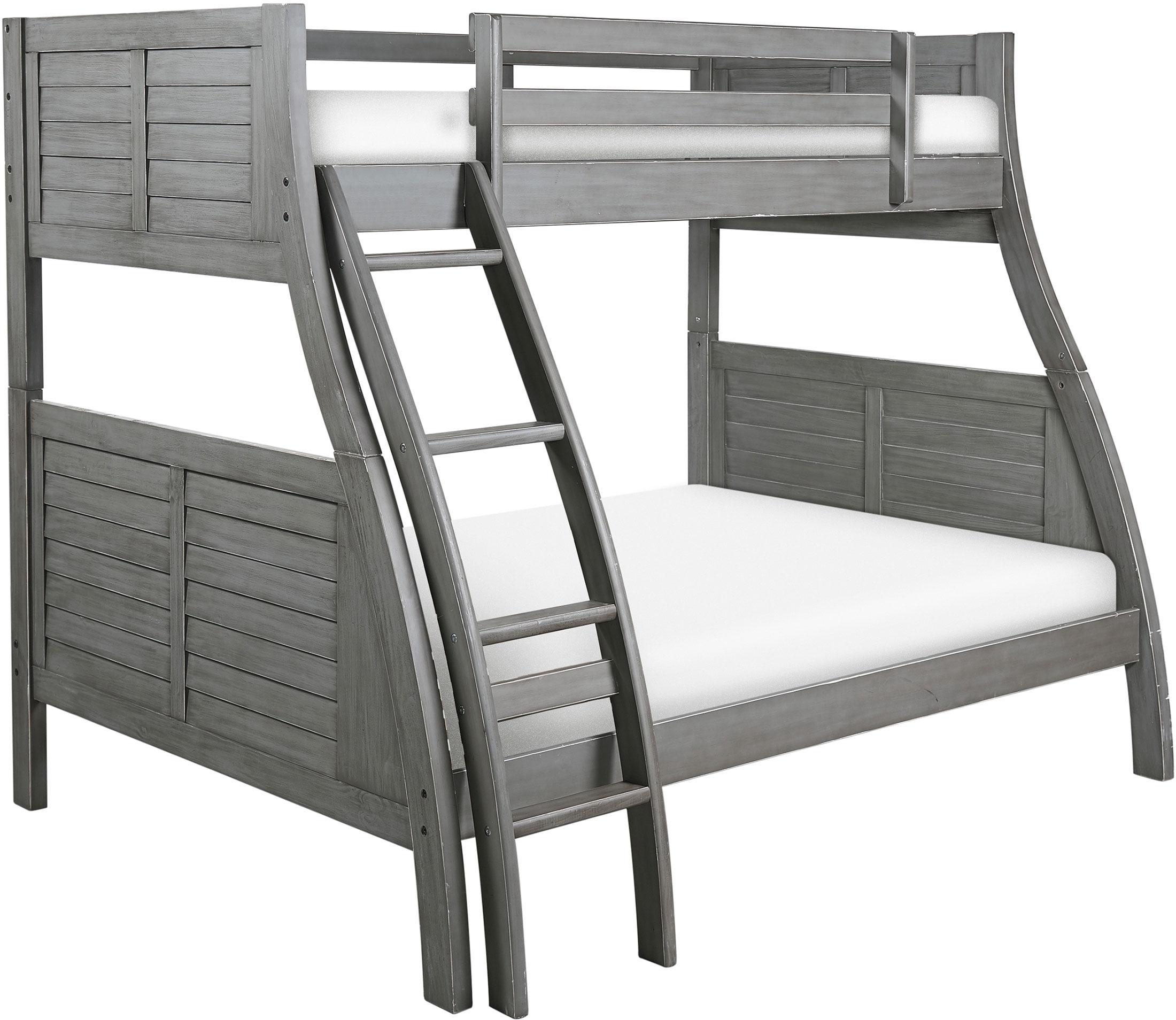 Bedroom Furniture - Easton Bunk Bed