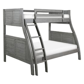 Easton Bunk Bed