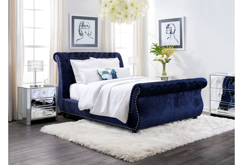 ella bedroom main image
