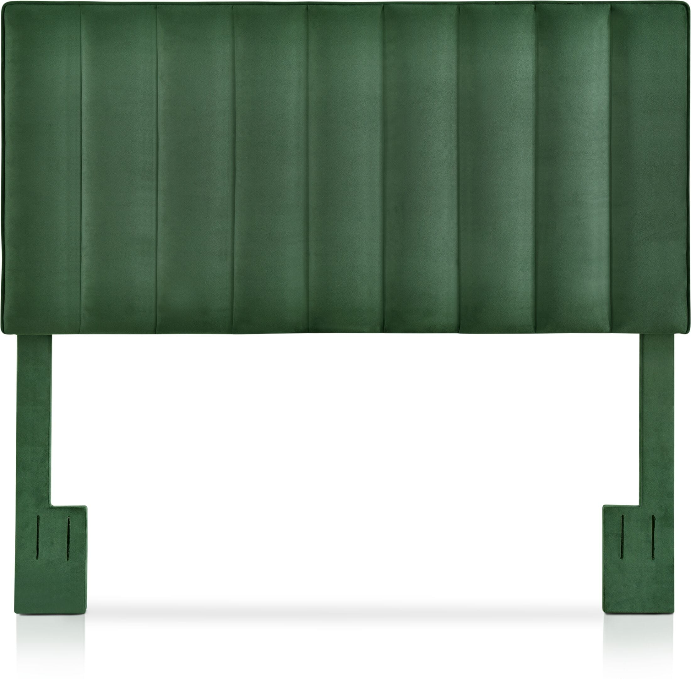 Bedroom Furniture - Esme Upholstered Headboard