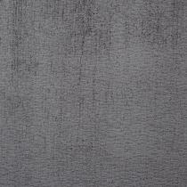 ethan gray ottoman