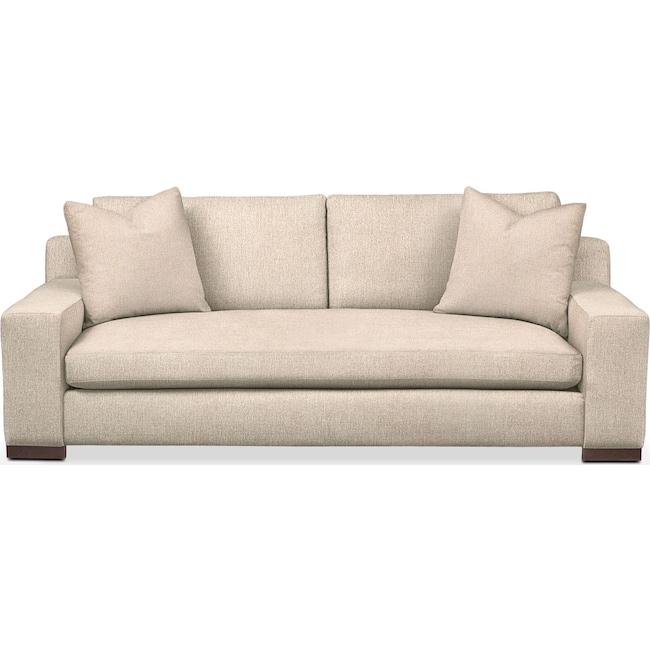 Living Room Furniture - Ethan Performance Sofa