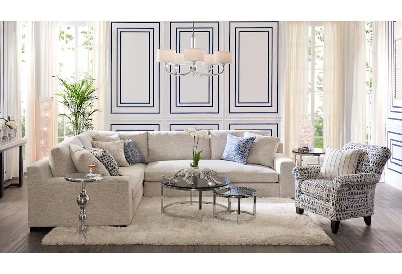 ethan upholstery main image
