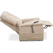 everett white power lift recliner