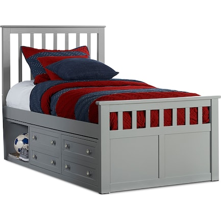 Kids Toddler Beds Value City Furniture