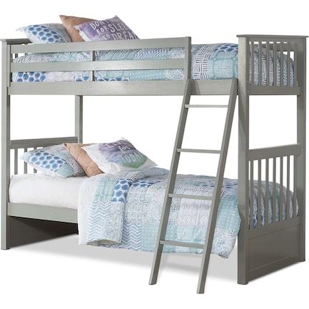 Bunk Beds Loft Beds Value City Furniture