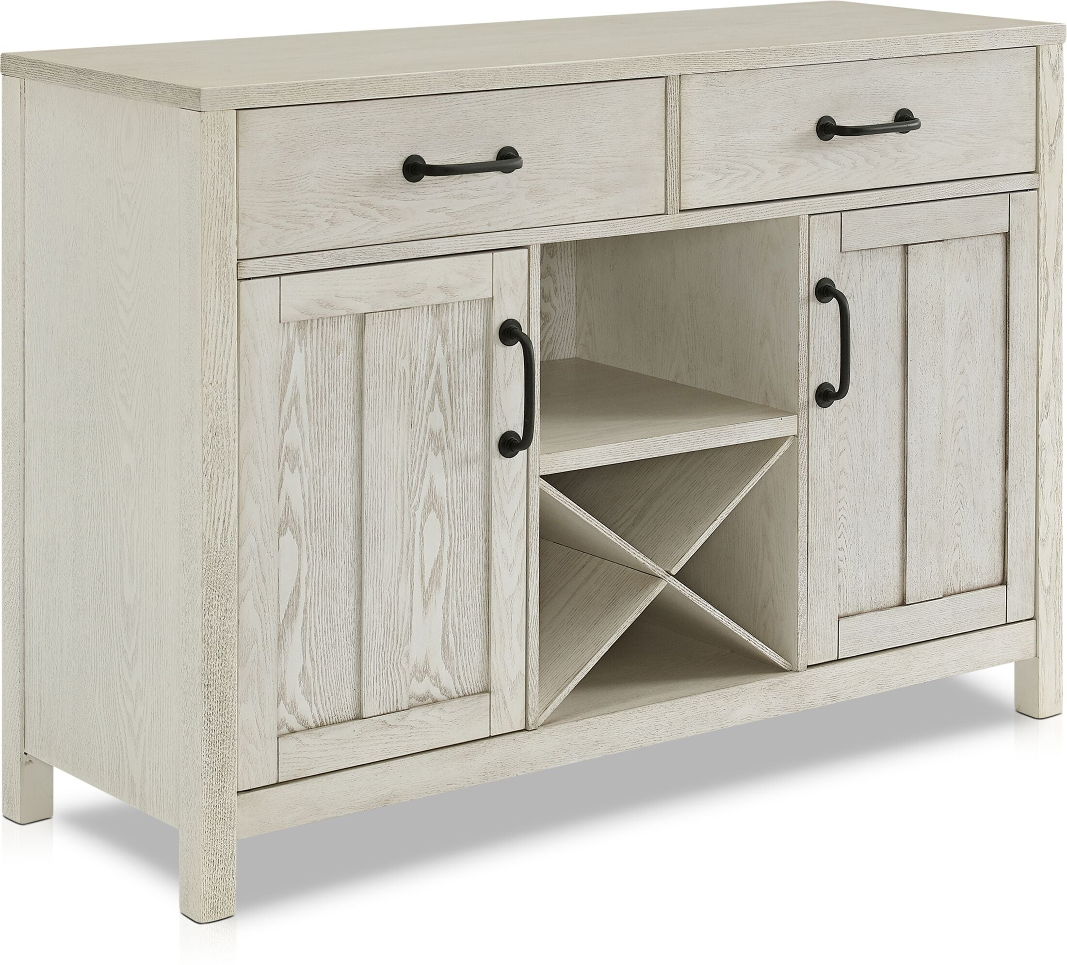 Dining Room Furniture - Fremont Buffet