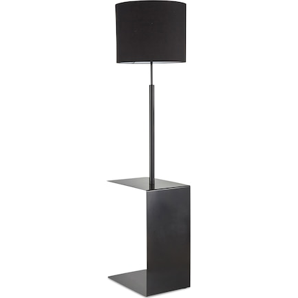 Gaff Floor Lamp