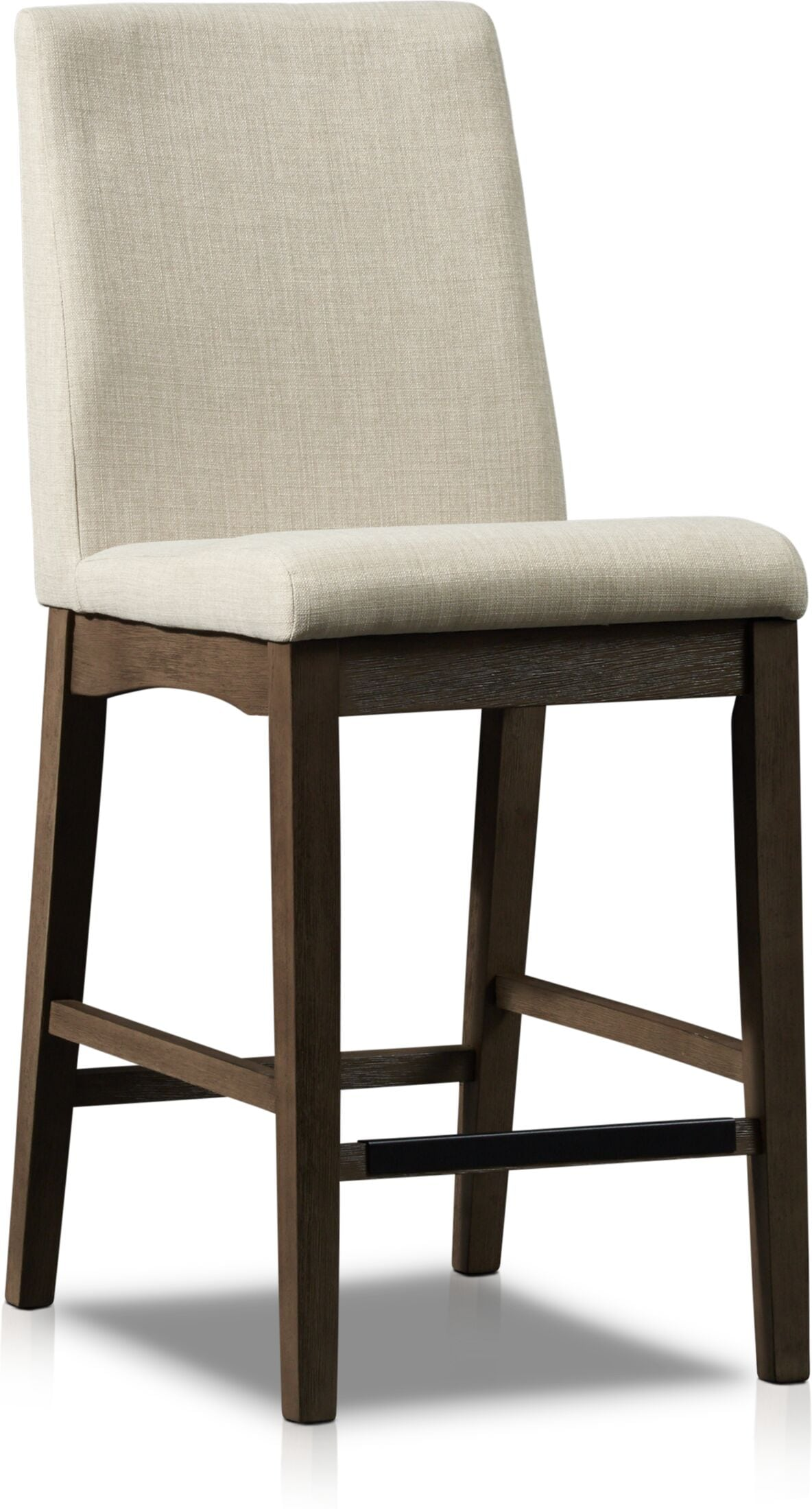 Dining Room Furniture - Gemini Counter-Height Stool