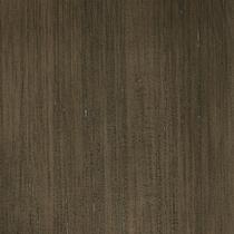 gemini gray dining chair