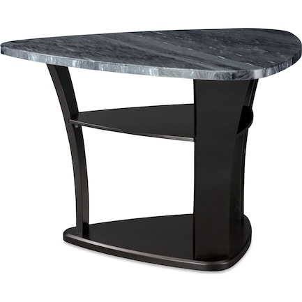 Gibson Marble Dining Table
