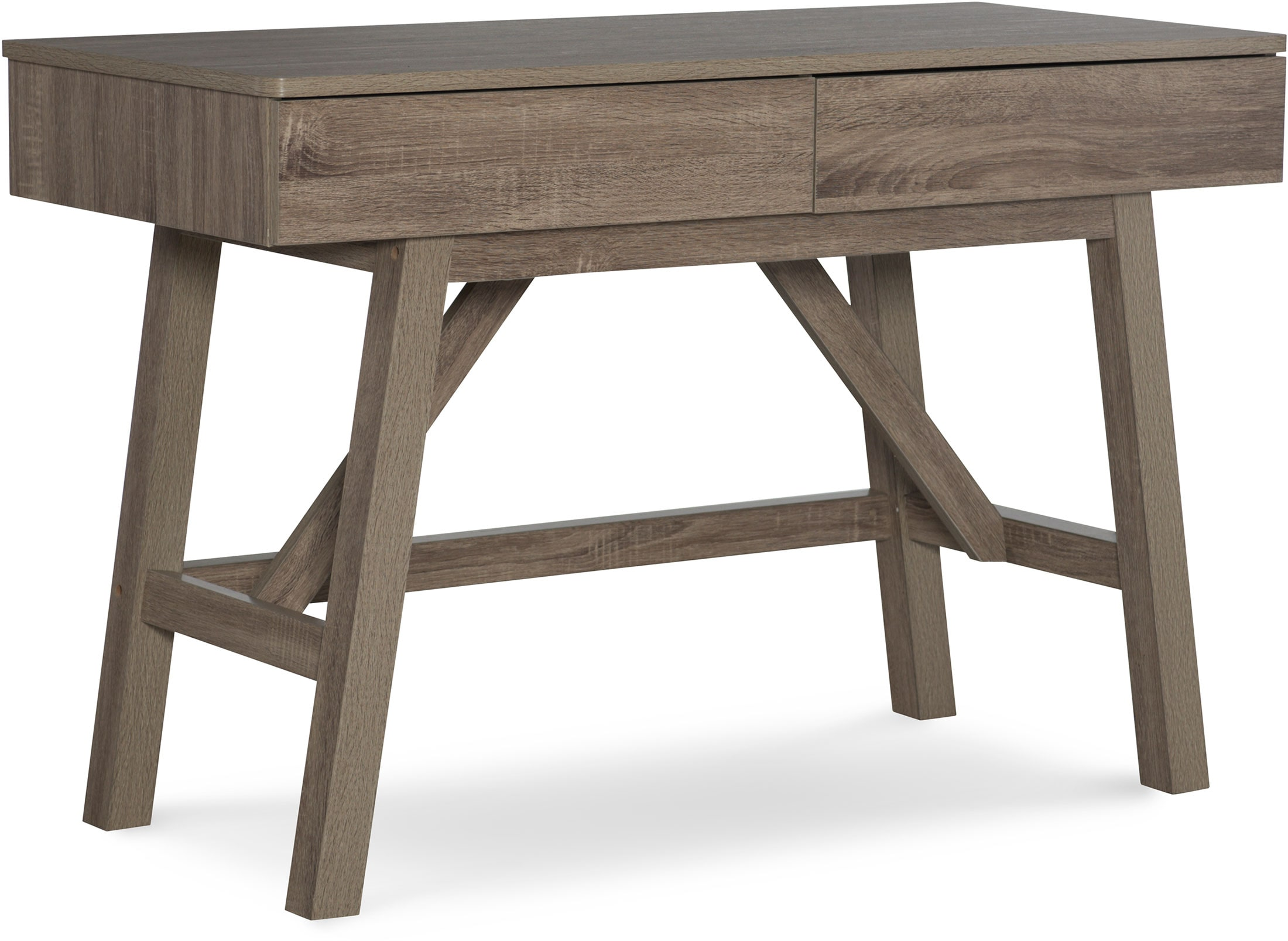 Home Office Furniture - Harley Desk