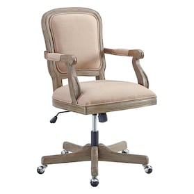 Hayley Office Chair