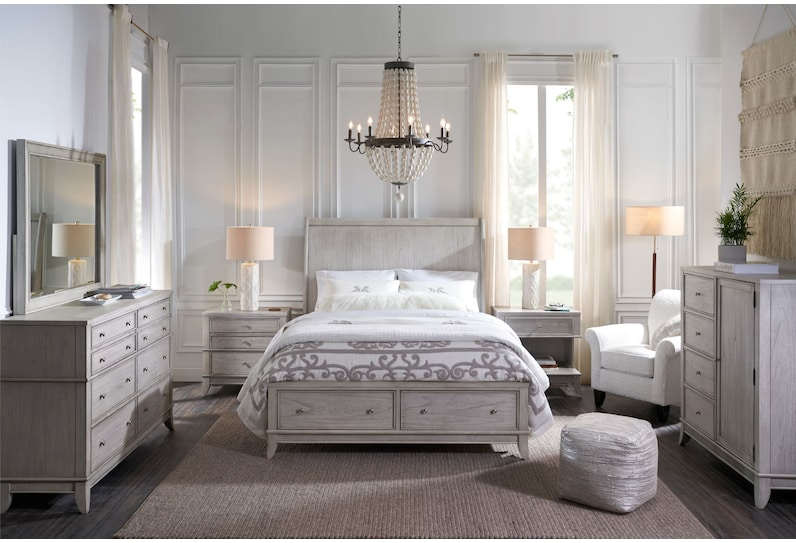 hazel bedroom main image