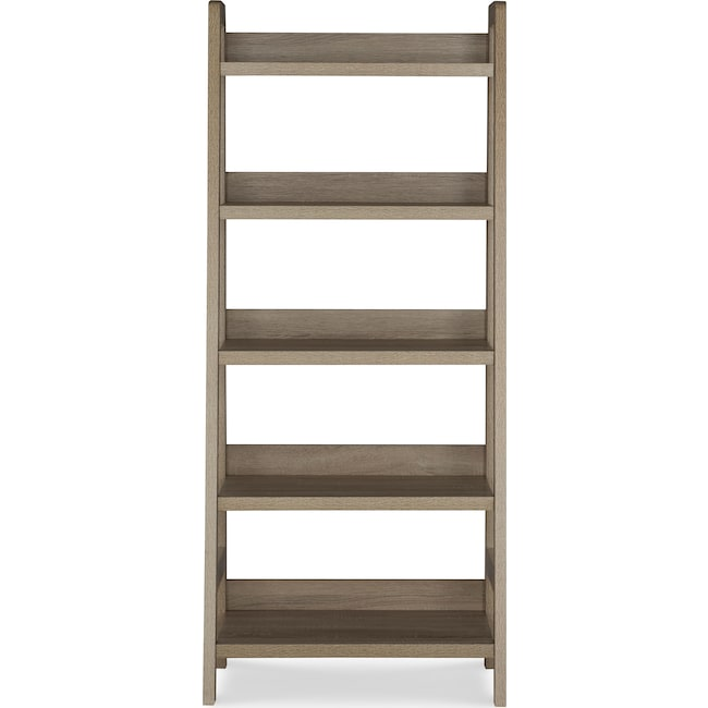 Home Office Furniture - Holt Bookcase