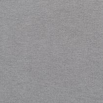 hugo graphite swatch