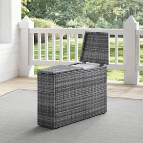 Huntington Outdoor Console