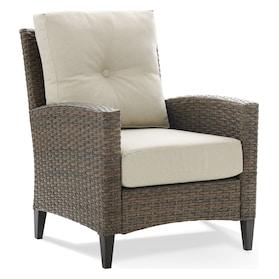 Huron Outdoor Chair