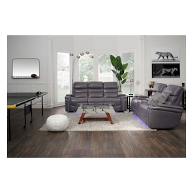 Living Room Sofas Value City Furniture