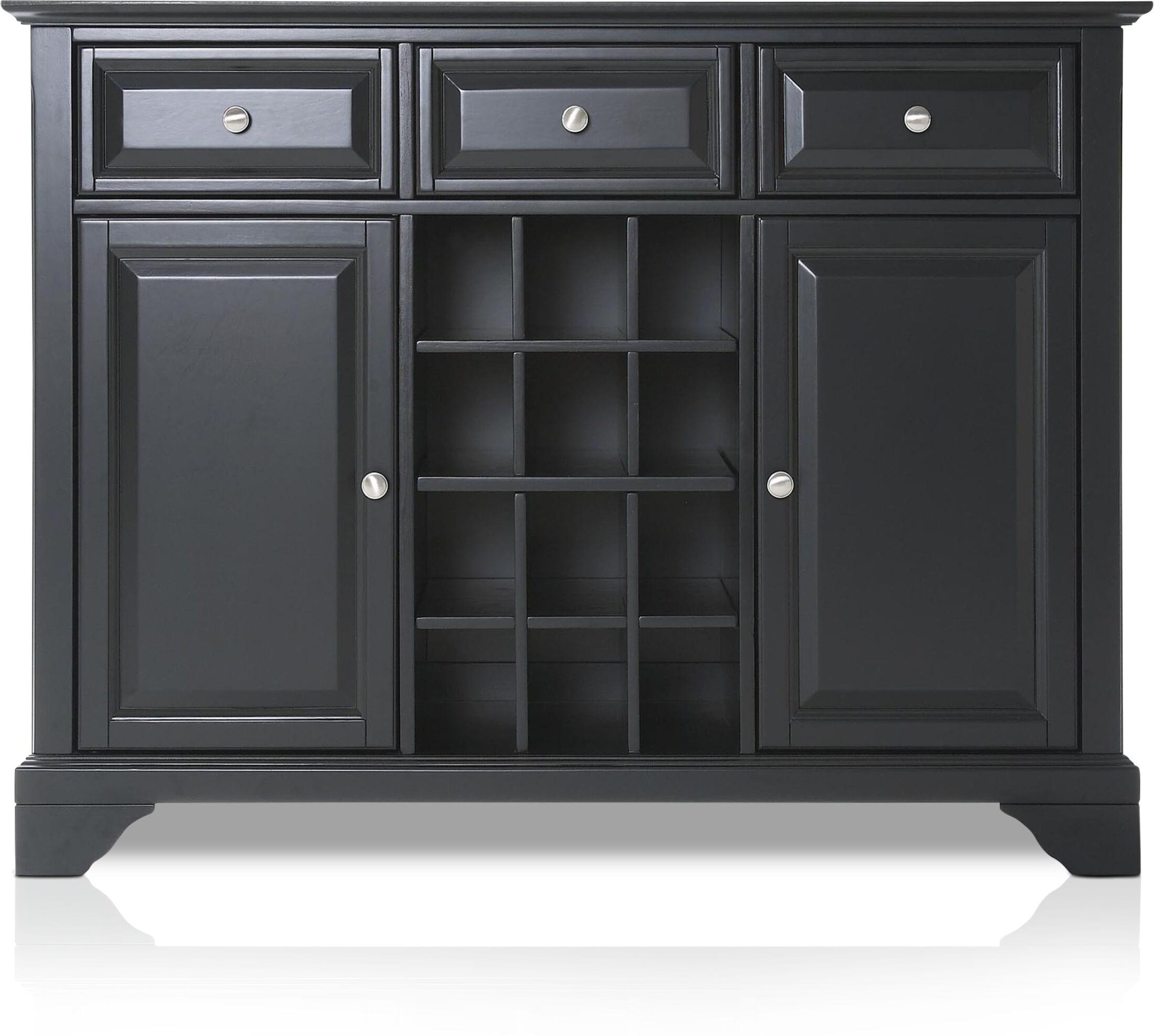 Dining Room Furniture - Jacob Buffet