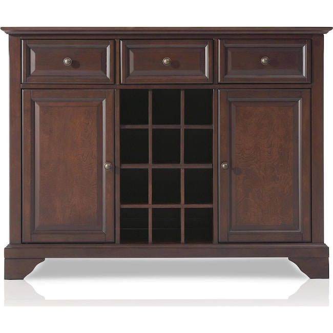 Dining Room Furniture - Jacob Buffet