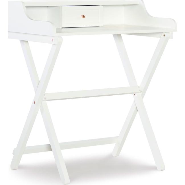 Home Office Furniture - Jane Folding Desk