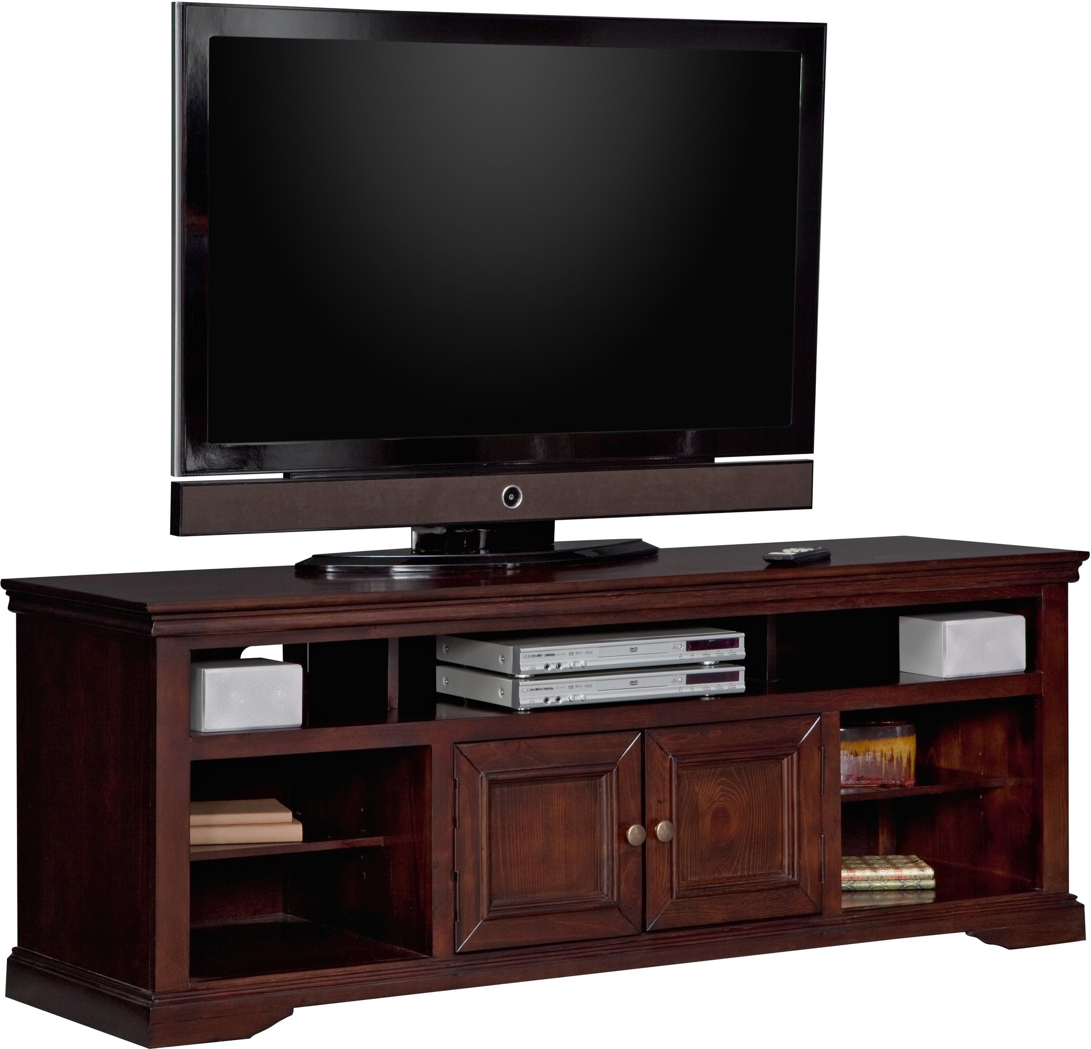 Jenson Tv Stand Value City Furniture And Mattresses