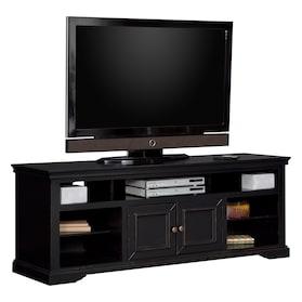 Jenson TV Stand