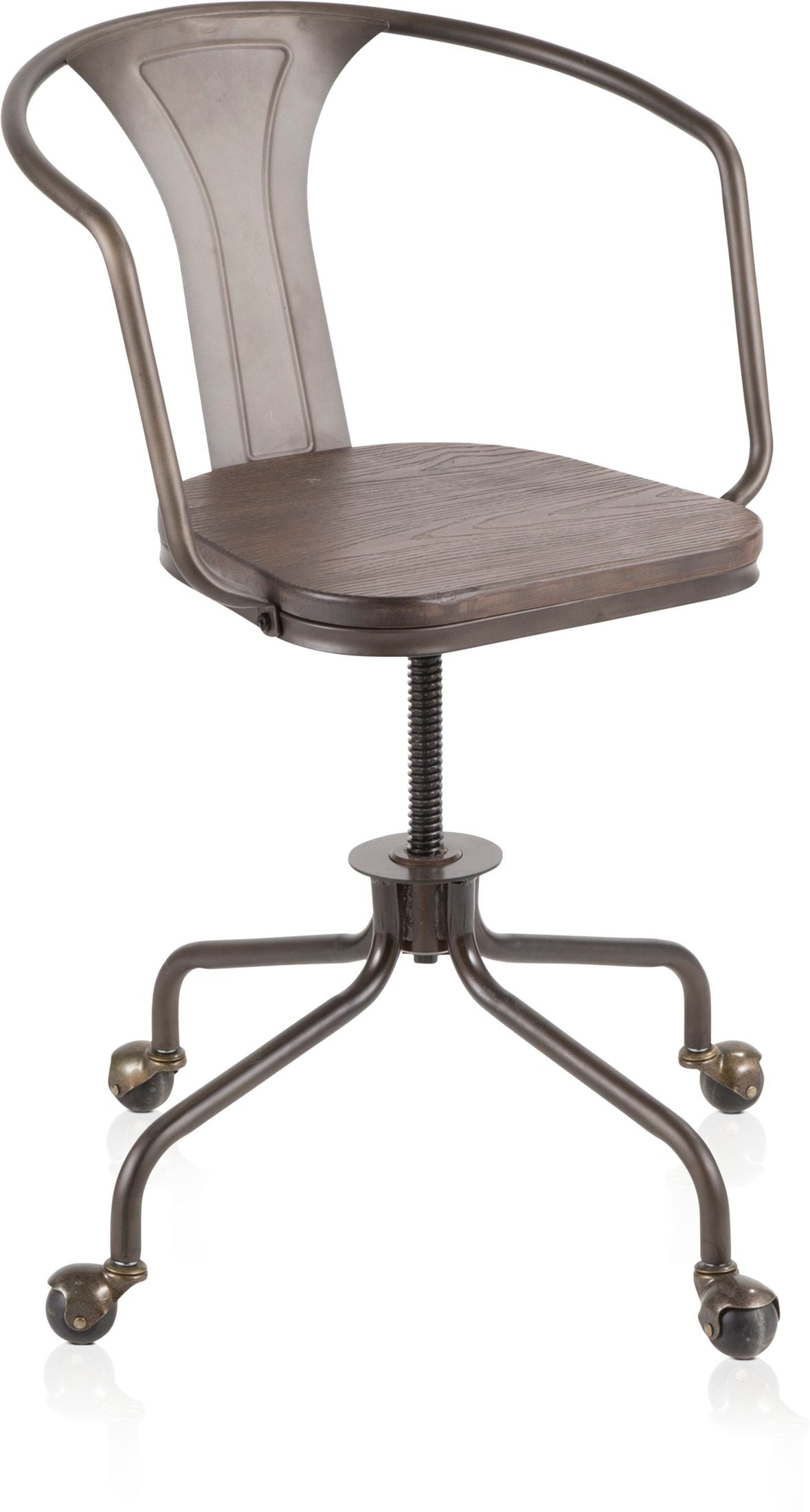 Home Office Furniture - Jordan Office Chair