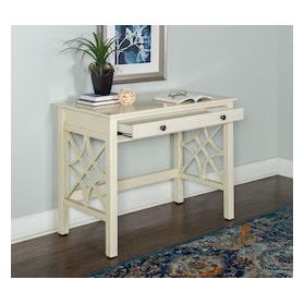 Josette Desk