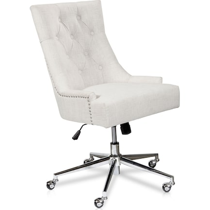 Kiara Office Chair