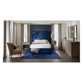The Kiera Bedroom Collection