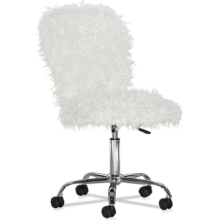 Kira Office Chair