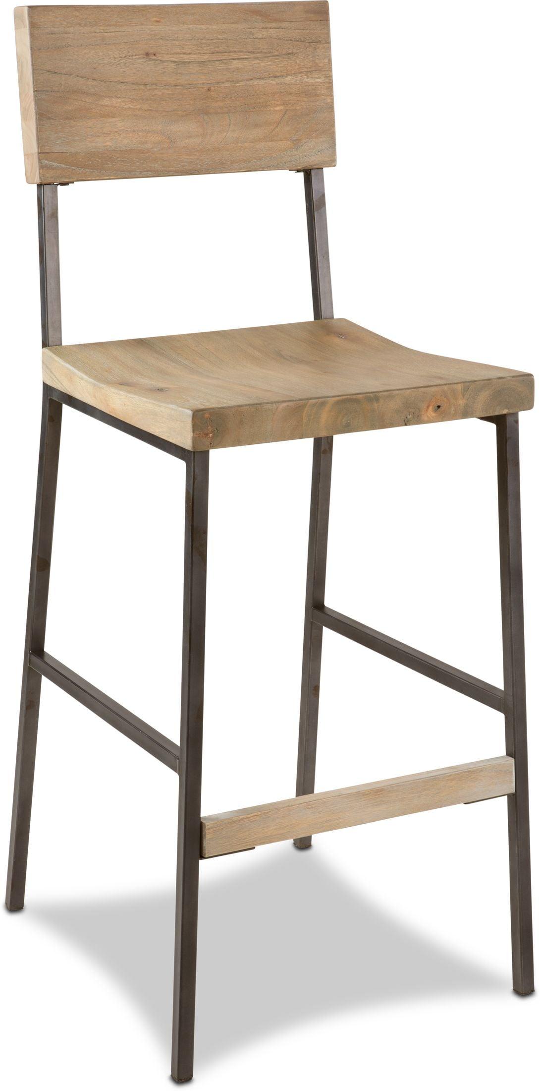 Dining Room Furniture - Knox Bar Stool