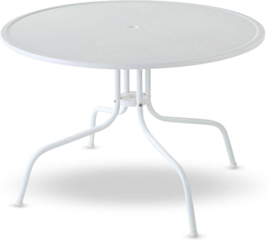 Outdoor Furniture - Kona Outdoor Bistro Table
